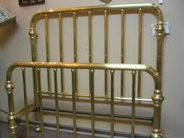 antique brass bed. Antique Brass Beds For Sale Ada Disini Ac9fe62eba0b In Decor 2 Bed