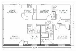 1500 sq ft house plans without garage 1500 sq ft house plans without garage luxury 1300