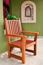 Esszimmer Ende Stühle Günstigen Küchen Stühle 4 Er Set