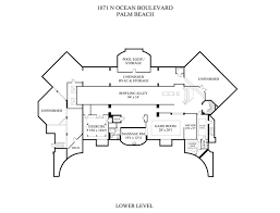 floorplans homes of the rich New England Homes Plans Australia New England Homes Plans Australia #39 new england homes floor plans australia