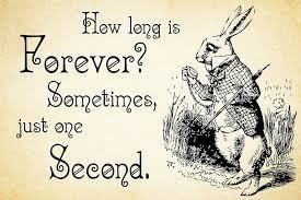 Alice In Wonderland Quote Custom Alice In Wonderland Quote Awesome Alice In Wonderland Quote How Long