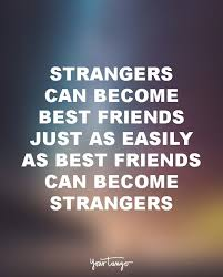 Friendship Quotes 40 Quotes To Dedicate To Your SoulSucking Ex Gorgeous Best Quotes Jealousy Friendship