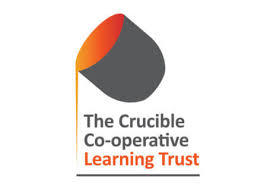 Image result for crucuble learning trust