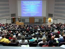 Список докторских диссертаций вак Онлайн школа диетологов полномочия которых список докторских диссертаций вак