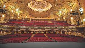 shea s buffalo seating chart sheas performing arts center approaches sell out for 2017 2018
