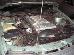 holden v engine