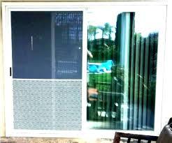 glass storm doors glass screen doors home depot elegant magnetic mesh screen door home depot magnetic