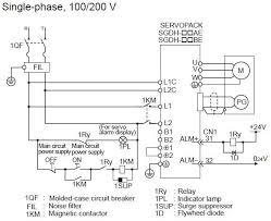 electric choke wiring diagram electric wiring diagrams sgmah 01aaf41 wiring diagram
