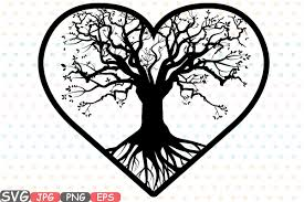 ✓ free for commercial use ✓ high quality images. Branch Clipart Heart Branch Heart Transparent Free For Download On Webstockreview 2020