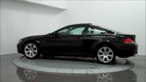 All BMW Models 2010 bmw 645ci convertible : 2005 BMW 645Ci SMG Sport - YouTube