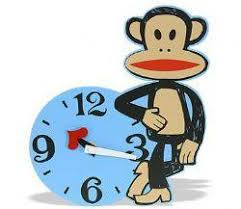 Image result for CUTE CLOCKS