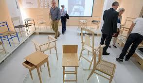 Furniture And Product Design BA Hons London Metropolitan Simple Furniture Design University
