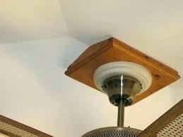 vaulted ceiling fan vaulted ceiling fan mount vaulted ceiling fan mount bedroom cathedral ceiling fan box