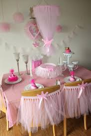 Tulle can have an limitless list of purposes for decorating gifts to be  given for nuptial parties, birthdays or for any comparable occasion.