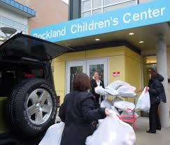 Local Business Donates Toys to Rockland Psych Center   Nanuet, NY ...