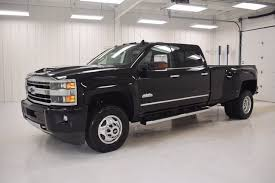 2018 chevrolet 3500hd high country.  chevrolet new 2018 chevrolet silverado 3500hd high country on chevrolet 3500hd high country