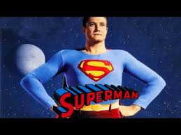 <b>Adventures</b> of Superman 1952 - 1958 Opening and Closing Theme ...
