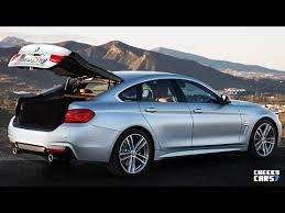 2018 bmw 4 series. contemporary 2018 2018 bmw 4 series m sport gran coupe in bmw series