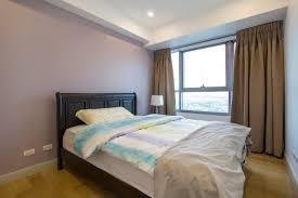 ... RCPP34 Luxury 3 Bedroom Condo For Rent In Cebu Business Park Ceb ...