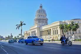 Die Top 10 Kuba Sehenswürdigkeiten in 2021 • Travelcircus