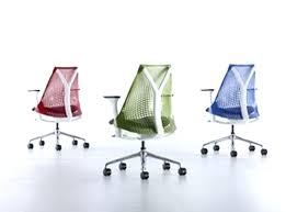 herman miller sayl office chair. Formidable Herman Miller Sayl Office Chairs Vico Furniture Fair . Outstanding Chair
