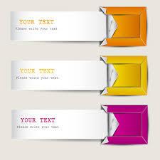 Label Design Templates 17 Label Template Vector Images Food Label Design Template Free