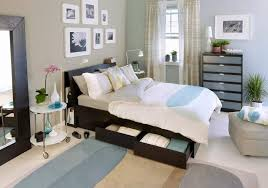 Gallery of Best Small Bedroom Ideas For Adults Amusing Inspirational Bedroom  Decorating with Small Bedroom Ideas
