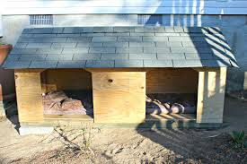 simple dog house plans dog house plans healthy paws easy build free simple instructions building simple simple dog house plans