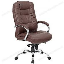 brown leather office chair. Wonderful Leather Verona Brown Executive Leather Office Chair  To O