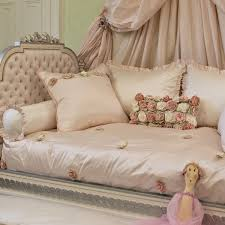 daybed covers designs and styles
