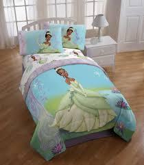 Princess And The Frog Bedroom Decor Similiar Princess Tiana Room Ideas Keywords