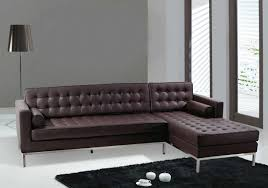 small office sofa. gorgeous modern office sofa designs decoration and elegant design set small