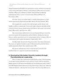 Leadership Essay Example Extraordinary Example Essays For Scholarships Rship Essay Examples Financial Need