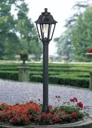 garden lamp post. Perfect Post Garden Post Lights Lamp To Garden Lamp Post D
