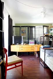342 best NYC Small Apartment Living images on Pinterest | Small ...