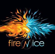 Fire N Ice - Hookah Bar & Night Club in Calgary | Chichamaps