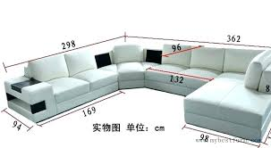 l shape sofa set u shaped sofa set designs u shaped living room free design