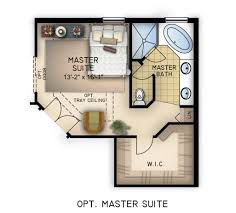 color floor plans with dimensions. Delighful Floor Floor Plans In Color With Dimensions R