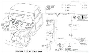 ford f100 wiper motor wiring diagram tropicalspa co diagram of animal cell for class 9 wiper motor wiring thermostat heat pump stunning ford