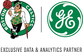 Boston Celtics, GE Partner On Data, Innovation, Technology To Help ...