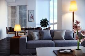 blue living room furniture sets. Living Room Breathtaking Gray Furniture Set With Blue Sets
