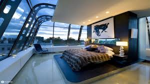 London Wallpaper For Bedrooms Penthouse Bedroom London Wallpaper Hd Wallpapers Billiondollar