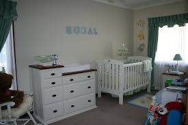 baby boy decorations for nursery comely bedroom boy bedroom ideas boy  bedroom ideas furniture baby comely