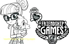 Girls Coloring Books Coloring Pages For Girls Games Coloring Pages
