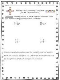 Free Fun Halloween-Themed Fractions, Decimals, And Percents ...