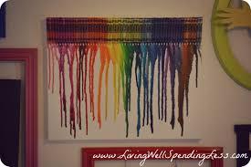 diy wall decor ideas for pleasing diy decoration for bedroom