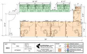 office furniture layout tool. Office Furniture Layout Planner Home Cubicle  Free Office Furniture Layout Tool
