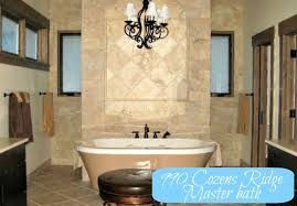 Walk Through Shower Design Minus The Tub Pinteres