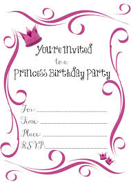 Make Your Own Printable Birthday Invitations Online Free Best 2018 New Tips Of Printable Invitations Online Free New