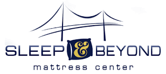 simmons beautyrest logo png. Sleep \u0026 Beyond Mattress Center Logo Simmons Beautyrest Png